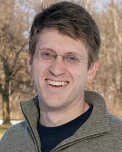 Composer Lembit Beecher
