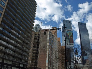 NYC P3262784_edited-1