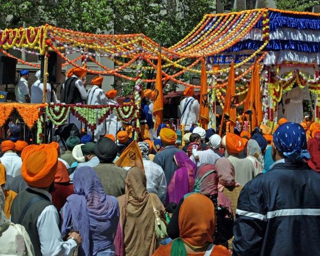 Sikh Parade P4273139_edited-1