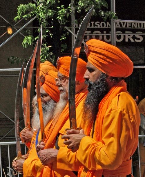 Sikh Parade P4273472_edited-1