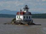 Hudson River P6204731_edited-1