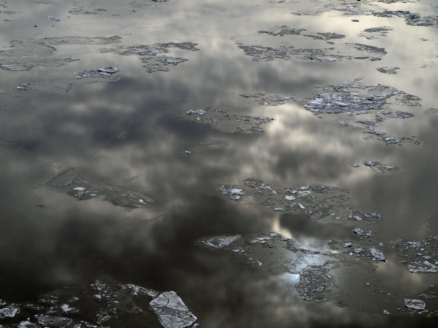 a Hudson Ice P1059984_edited-1