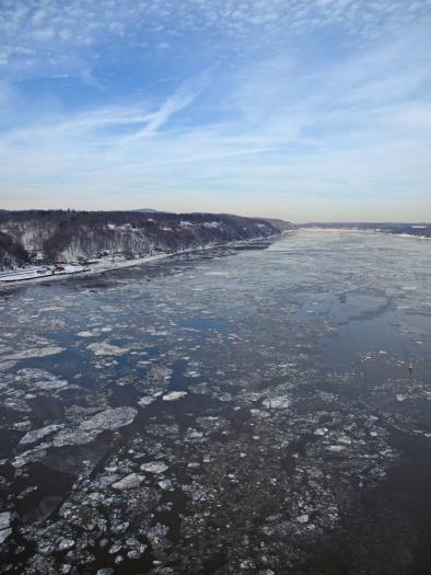 a Hudson View P1059933_edited-1