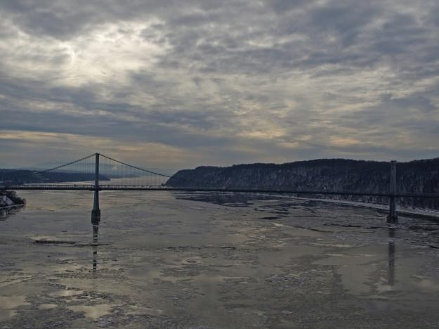 a Hudson View P1059972_edited-1