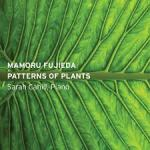 Patterns of Plants
