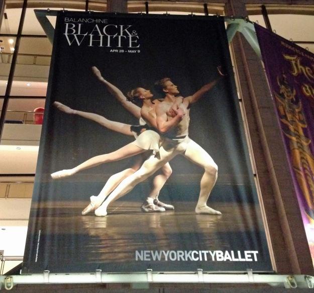 Balanchine Stravinsky NYCB 150429 IMG_1031_edited-1