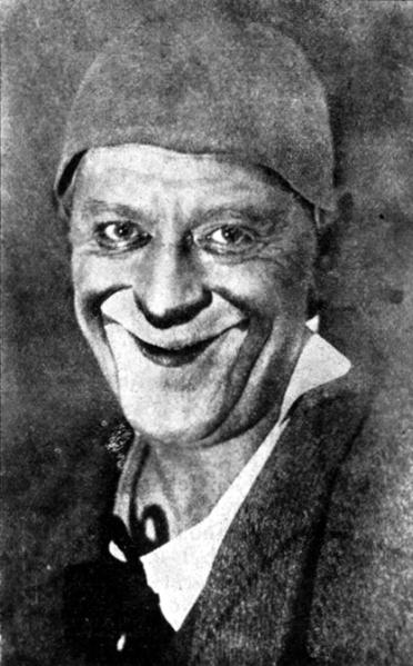 Grock_1928