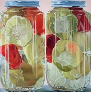 2 Fish, Stuffed Peppers, 1970 IMG_0031_edited-1