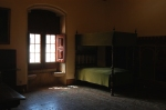 Bedroom-prison of Afonso VI