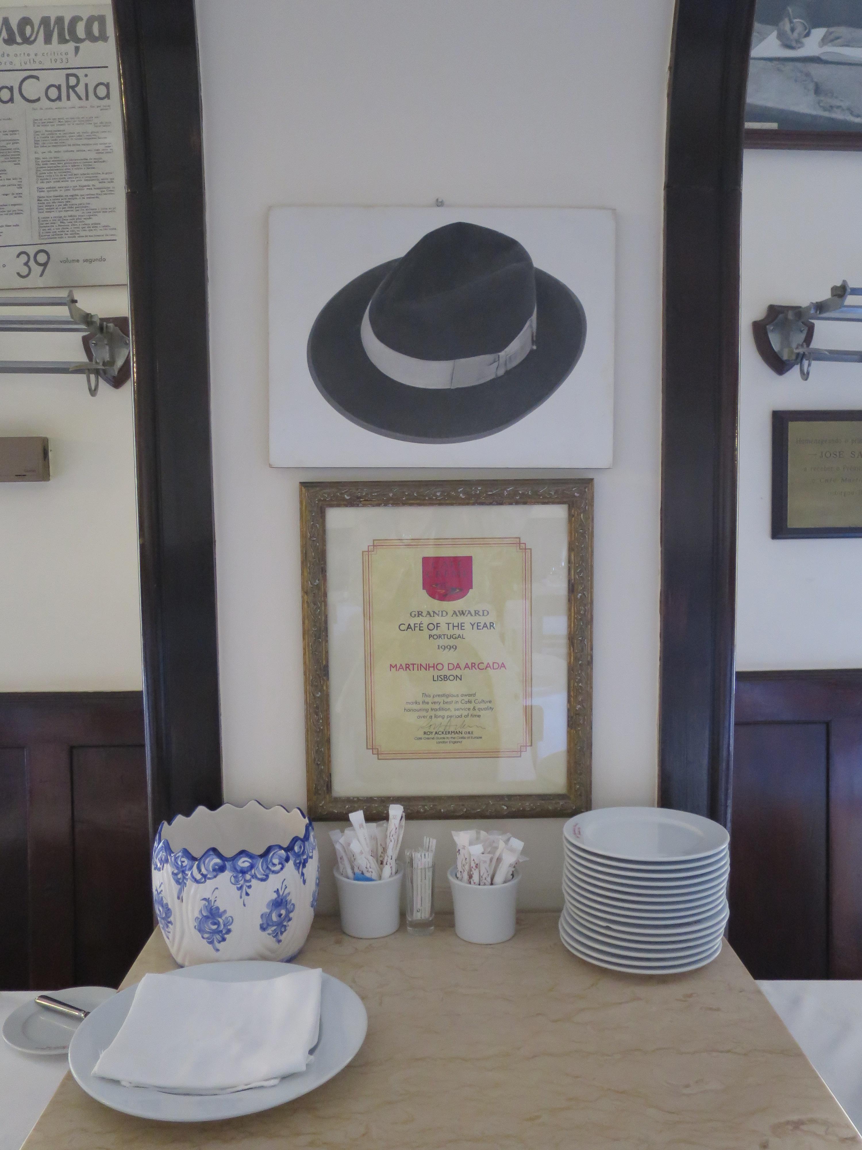 Grand Cafe Restaurante Bar Valensole