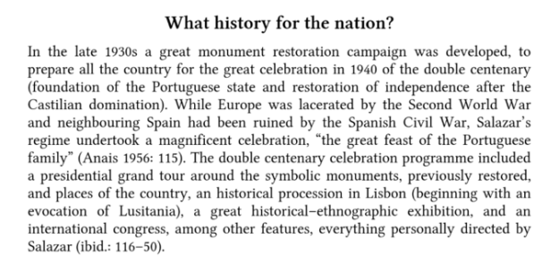 What History Screen Shot